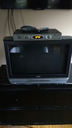 TV for Sale in Yardley, PA