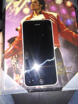 Locked iphone for Sale in Norwalk, CA