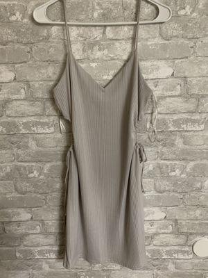Dress for Sale in Pickerington, OH