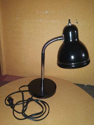 Working Flexible Desk Lamp for Sale in Houston, TX