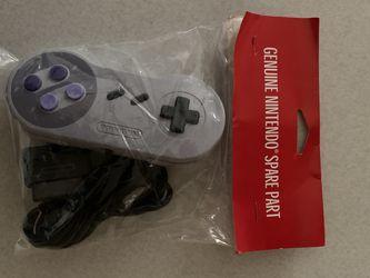 Nintendo Controller for Sale in Hinesville,  GA