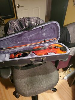 Violin for Sale in Damascus,  OR