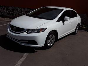 2013 Honda civic for Sale in Phoenix, AZ