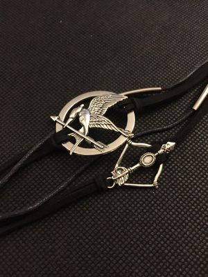Mocking jay bracelet. for Sale in Denver, CO