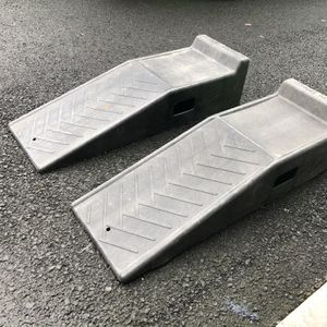 Car Ramps for Sale in Newberg, OR