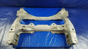 INFINITI Q50 Q60 RWD FRONT ENGINE SUB-FRAME CROSS MEMBER CRADLE # 58754 for Sale in Fort Lauderdale, FL