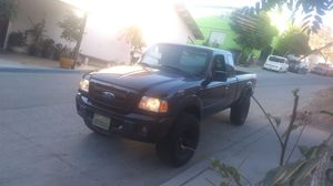 Ford ranger 2006 for Sale in El Cajon, CA