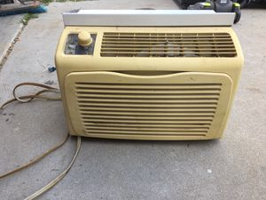 Kenmore small AC for Sale in San Diego, CA