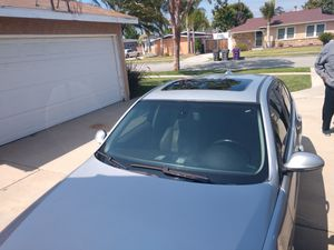 2006 BMW 3 SERIES for Sale in Signal Hill, CA