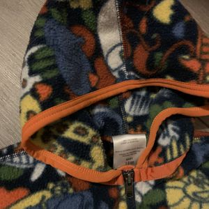 Bundle of 2 Patagonia fleece jackets for Sale in Normandy Park, WA