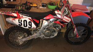 Dirt bike for Sale in Kennewick, WA