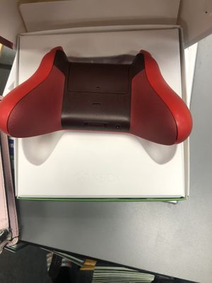 Xbox one controller for Sale in Lorain, OH