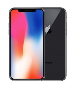 IPhone X for Sale in West Covina, CA