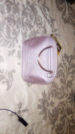 Lavender purse for Sale in Kissimmee, FL