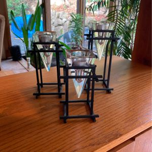 Votive Candle Holders for Sale in Shoreline, WA
