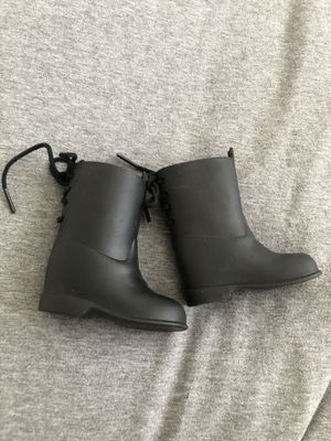 american girl doll shoes 18 inch doll for Sale in Oro Valley, AZ