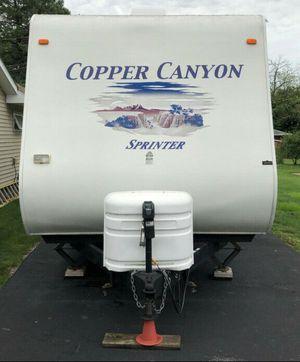 2006 Keystone Copper for Sale in Phoenix, AZ