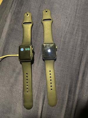 Apple Watchs for Sale in Fort Lauderdale, FL