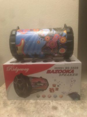 Bluetooth Speakers for Sale in Los Angeles, CA