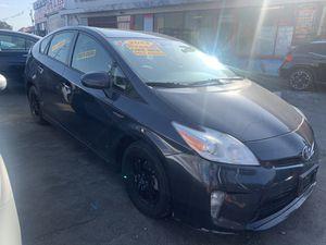 -2013-Toyota-Prius-MUY FÁCIL DE LLEVAR- for Sale in Compton, CA