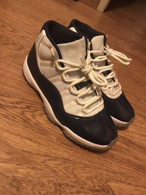 Jordan 11 sz 10.5 for Sale in Stockton, CA