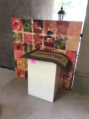 FREE FILE CABINET for Sale in Atlanta, GA