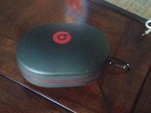 Beats solo for Sale in Fontana, CA