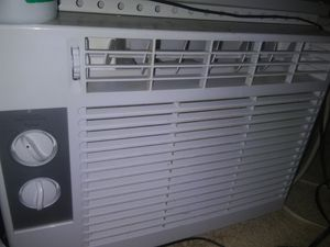 Ac unit for Sale in Westerville, OH