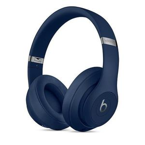 Beats Studio 3 Wireless (Blue) for Sale in Queens, NY
