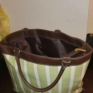 Estee Lauder Tote Bag Purse for Sale in Lakeland, FL