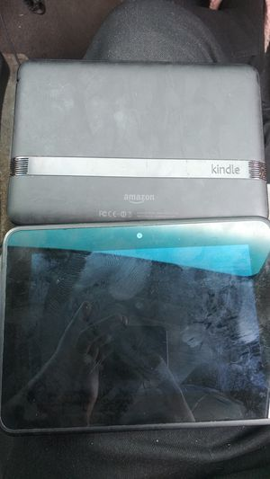 Amazon Kindle(s) for Sale in Dallas, TX