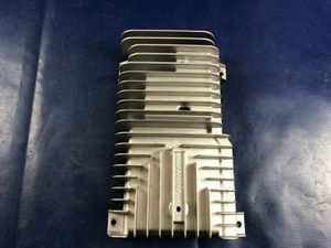 INFINITI G35 G37 Q40 SEDAN BOSE SPEAKER AMP AMPLIFIER 28061-JK61A # 58323 for Sale in Fort Lauderdale, FL