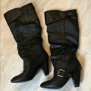 Rampage Eldi Boots Sz 10 NIB for Sale in Ashland City, TN
