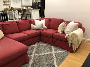 Sectional Couch for Sale in Lakewood, CA