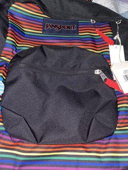 JANSPORT Backpack for Sale in Verona,  NJ