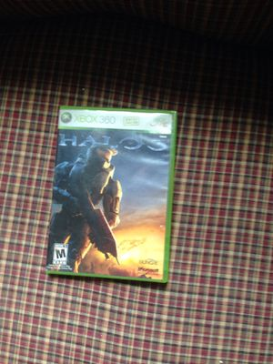 Halo3 for Sale in Hudson, ME