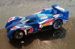 Hot Wheels 24 Oups for Sale in Oklahoma City, OK