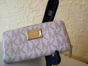 Coach wallet 55.00 excellent condition for Sale in St. Louis, MO