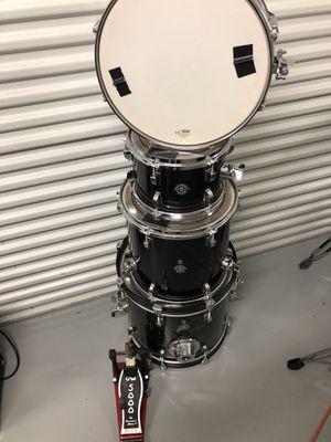 Ludwig drum kit for Sale in Atlanta, GA