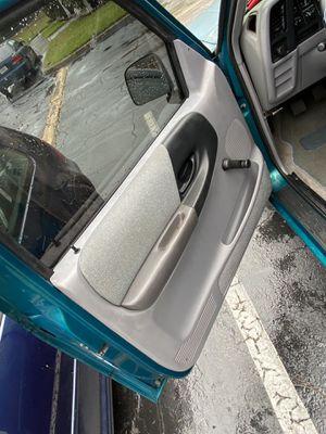 1994 ford ranger xlt 4x4 for Sale in Orlando, FL