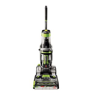 Bissell ProHeat 2X Revolution Carpet Cleaner Pet Deluxe for Sale in Millcreek, UT