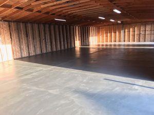 Concrete work for Sale in Lodi, CA