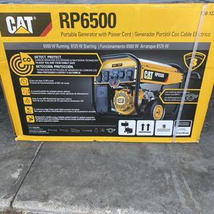 2020 Cat Generators for Sale in Winter Haven, FL