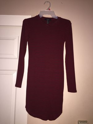 Midi dress for Sale in Portland, OR