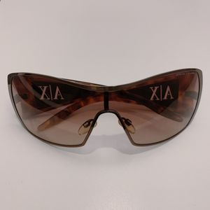 Armani Exchange Sunglasses for Sale in Seattle, WA