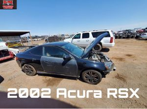 ‼️2002 Acura RSX FOR PARTS ‼️ for Sale in Phoenix, AZ