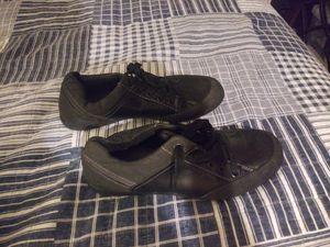 Calvin Klein tenis shoes, size 9.5 Men for Sale in Scottsdale, AZ