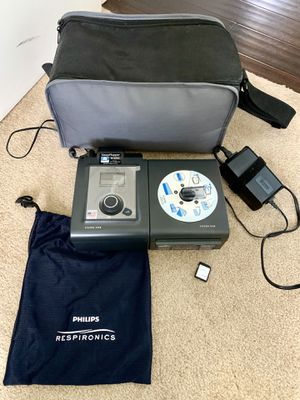 Philips Resperonics System 1 CPAP machine for Sale in Los Angeles, CA