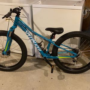 Specialized Riprock 24 for Sale in Lowell, MA