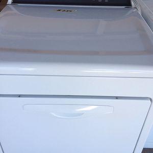 Nice Whirlpool Dryer for Sale in Pineville, LA